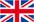 UK-FLAGE